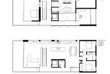 Floor Plans - Double +