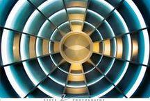 Radial Symmetry Examples