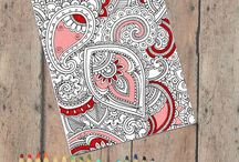 Printables/Coloring Pages