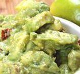 Guacamole: ricette vegane / Il 16 Settembre è il #guacamoleday :D
