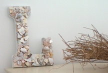 Craft ideas / by Jessica Farmer-Haverland