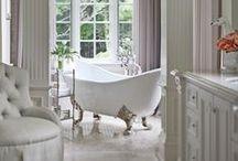 ~Bathrooms~ / Bathrooms