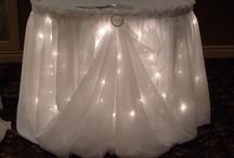 wedding / by Susan DeVries