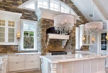 ~Kitchens~