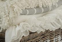 ~Linen Closet~