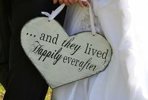 Wedding / by Cindy Powell