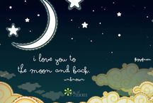 ~For the Little Ones~ / Quotes for kids