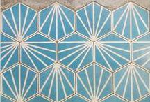 patrones | texturas