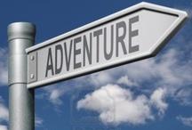Een avontuur voor het leven!