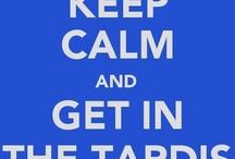Nerd Girl / Yep, I'm a nerd girl.