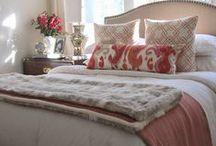 ~Bedrooms~ / Dreamy