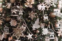 O' CHRISTMAS TREE / #Christmas tree
