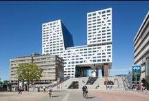 utrecht, the netherlands / amazing city to visit