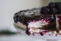 Sans Gluten / by Lisa Manley