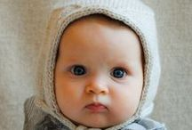 BABY LOVE...MY BABY LOVE... / Baby #Babies