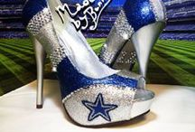 **Dallas*Cowboys** / by Leslie Duarte