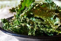 Great Paleo Recipes / These are the ones I have tried...yum!! / by Charlene Garrett