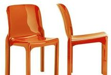 design icons 1950-1970 / this design icons made history....