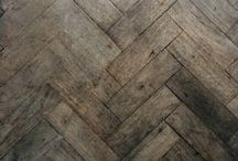inspiring floors / all about floors