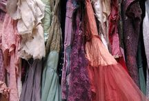 Closets & Packing / make your closet pretty/trip planning