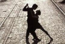 ~Dance~ / Beauty in Motion