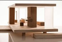 contemporary dollhouses & miniatures / this all about the modern dollhouses and there miniature furniture