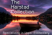 The Harstad Collection #29
