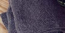 Knitting und mehr