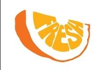 Logo Design / by Mindy Hanson