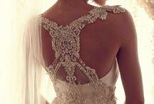 wedding stuff / by Maddi Galloway