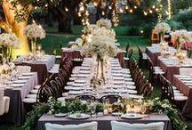 Dream Wedding Ideas <3