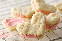 Cookies / by Kelly Guarino Janos