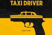 Films worth seeing...!