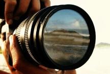 Photography, Art & Inspiration...