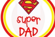 DAD'S FOR YOU ------------- / Dads