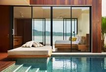 Amazing Hotel Rooms