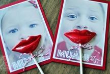 Valentine's Day / by Kelly Guarino Janos