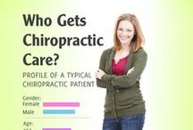 Chiropractic Castle Hill / Our Castle Hill practice has 4 chiropractors on staff. We offer both short-term care to reduce back pain and stabilize the spine - and long-term corrective care. Our chiropractors use a wide range of techniques and will develop a customized treatment plan based on your individual needs, symptoms, and preferences. We have extensive experience in helping patients with back pain, disc pain, neck pain & headaches - as well as providing postural advice. This board is for pins related to chiropractic  / by Active Back Care | Castle Hill