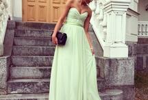 I feel pretty, oh so pretty..... La la la la la la la / by Kelly Guarino Janos