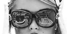 ☆You Caught My Eye☆ / Love Sunglasses