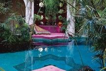 Riads of Morocco