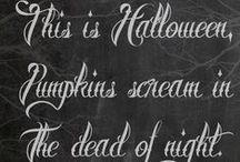 Cosplay/Halloween / by Ingrid Medina