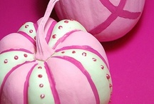 Breast Cancer Awareness Inspiration