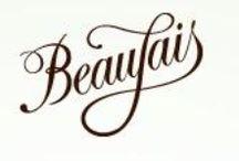 Lingerie Graphic Design / Lingerie logo, Lingerie, Intimates, Lenceria, Dessous