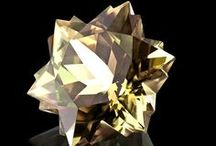 Amazing Jewels / by Tina Powell