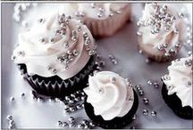 Bridal Shower Ideas / Bridal shower invitations, inspiration, decorations and ideas!
