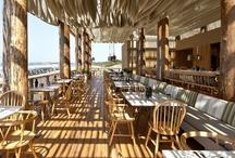 Design Bars & Restaurants