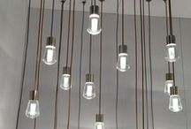 Enlightening blog / A blog about residential lighting.Thoughts, tips, how-to's and ideas from lighting veterans of Dominion Electric Supply Co. Enlightening. follow us: http://enlightening-blog.dominionelectric.com/