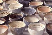 Clay | Ceramic | Pottery