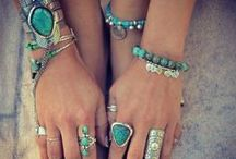 turquoise / by Shine Sun